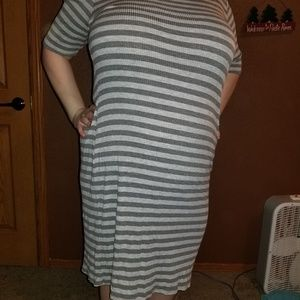 Lularoe Dress Julia Style